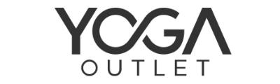 Shop my affiliate link at YogaOutlet.com!