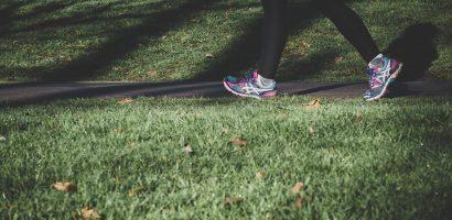 walking-10000-steps